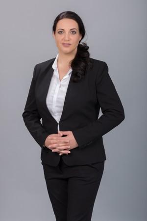 עורכת דין לירן כהן (נוטריון)