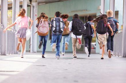 ביטוח תאונות אישיות תלמידים